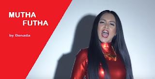 Denada - Mutha Futha Mp3