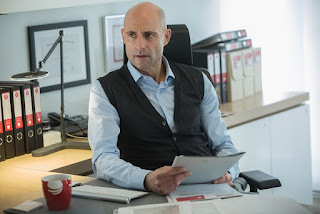 miss sloane mark strong