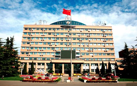 Le migliori università 20 in Cina 2018