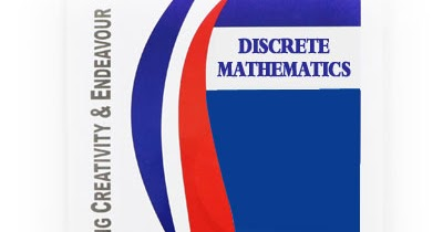 discrete mathematics and its applications 7th edition slides