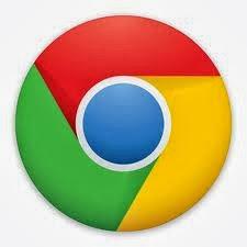 برنامج تحميل فيديوهات من جوجل كروم