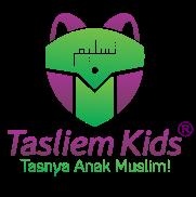 Hasil gambar untuk Tasliem kids