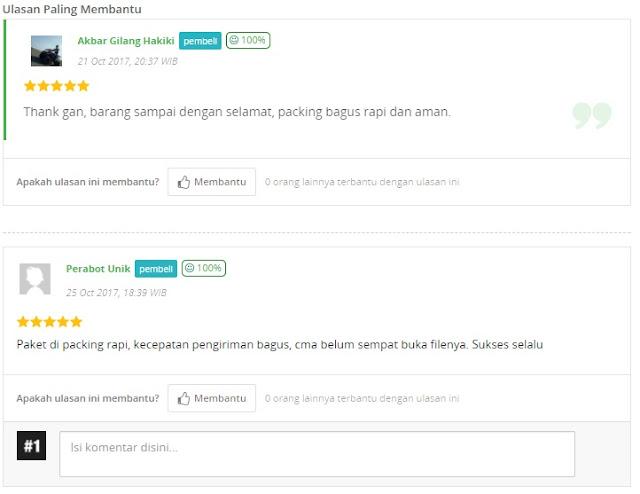 tutorial android studio pdf bahasa indonesia
