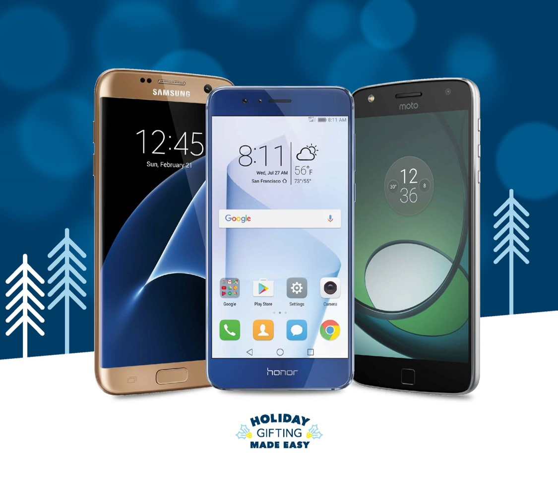 3517f5b5d4a Three Key Benefits of an Unlocked Phone   Best Buy Specials Now Through  11 5 2016  ad