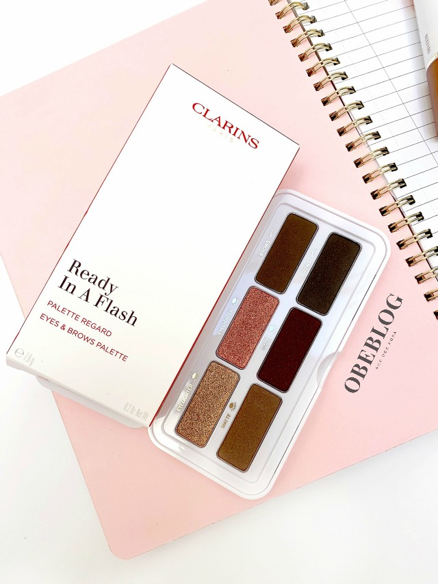 Ready_In_a_Flash_Clarins_OBeBlog