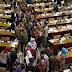 Gerindra Keluar Pansus Hak Angket KPK, Ngambek Karena UU Pemilu?
