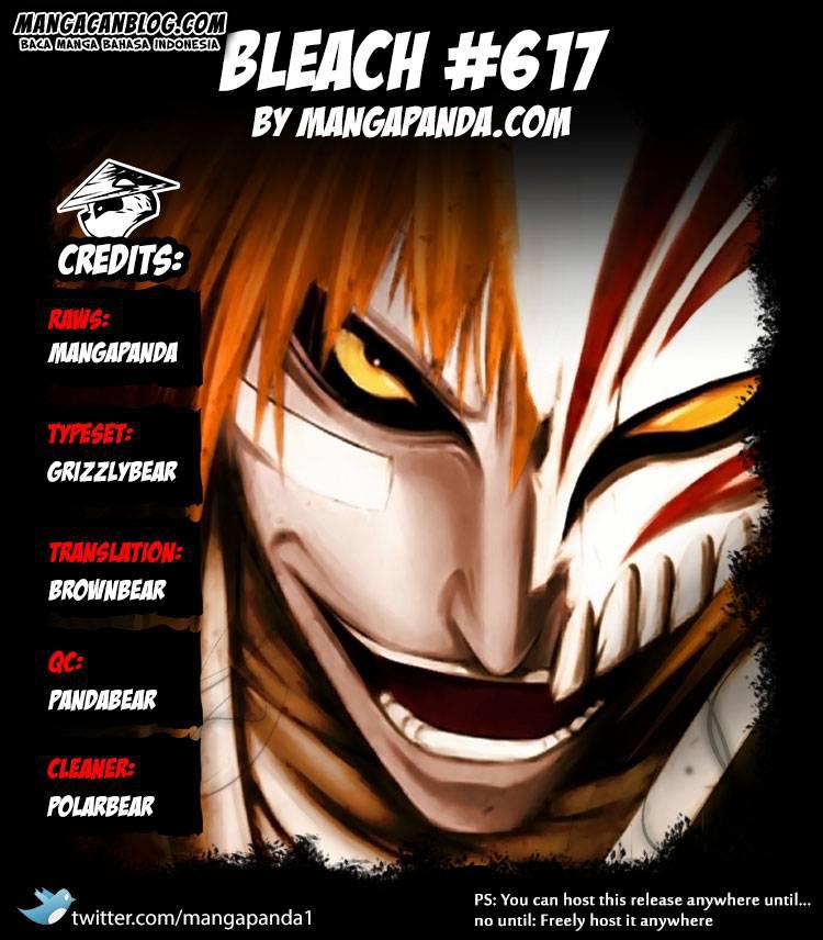 Dilarang COPAS - situs resmi www.mangacanblog.com - Komik bleach 617 - kembalinya sang dewa 618 Indonesia bleach 617 - kembalinya sang dewa Terbaru 19|Baca Manga Komik Indonesia|Mangacan