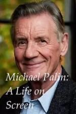 Watch A Life on Screen: Michael Palin Online Free 2018 Putlocker