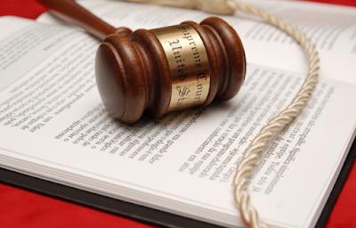 Kerangka Peraturan Perundang-undangan