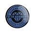 Fifth Harmony - Botton (#FH001) - 3,8 cm