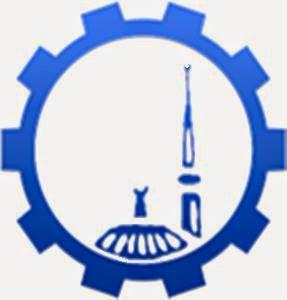 الان روابط نتائج امتحانات الشهادة الاعدادية الترم الاول بمحافظة الغربيه 2015 | مديرية التربيه والتعليم