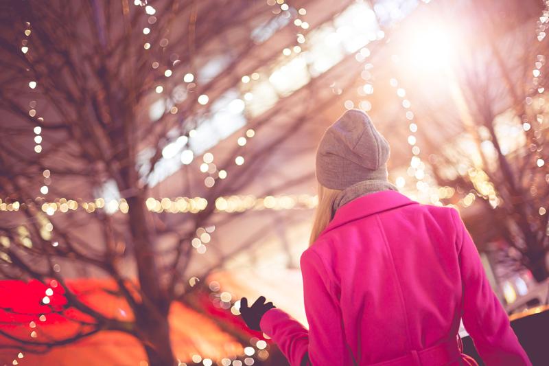 5 Dicas para um Natal mais Relaxado