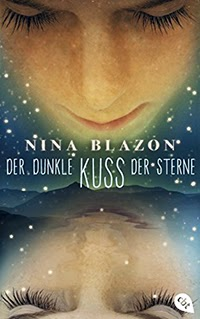 http://melllovesbooks.blogspot.co.at/2015/04/rezension-der-dunkle-kuss-der-sterne.html