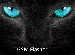GSM Flasher Tool  Setup 2020 Free Download