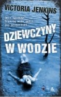 http://www.wydawnictwoamber.pl/kategorie/literacki-kryminal/dziewczyny-w-wodzie,p746671655