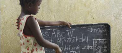 unicefn education pour tous,unicef, ecole pour tous 2015,handicapes