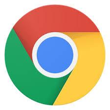 Usando google chrome para baixar vídeo de qualquer site