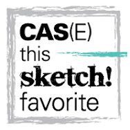 CASE THIS SKETCH #336 FAVORITES