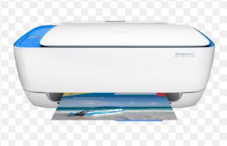 hp deskjet 3637 printer driver software download. Black Bedroom Furniture Sets. Home Design Ideas