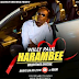 AUDIO | Willy Paul - Harambee | MP3 DOWNLOAD