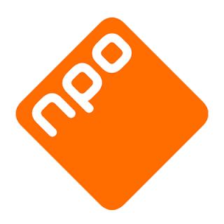 Tv-zenders NPO in nieuwe vormgeving