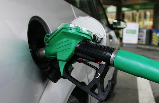 Harga Petrol RON95 RON97 Terkini Malaysia