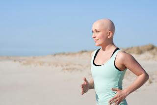 Санаторно курортное лечение при раке простаты