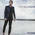 Tony Allyson - Soberano (2014 - MP3)