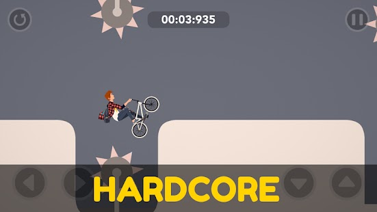 Draw Rider 2 Plus Apk Mod Free on Android Game Download