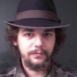 Thibault Duplessis, concepteur de lichess.org