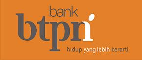http://rekrutindo.blogspot.com/2012/06/bank-btpn-bumn-recruitment-june-2012.html