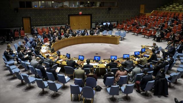 Corea del Norte niega acusación de EEUU sobre hackeo del CSNU