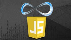 API for beginners JavaScript Getting Started with APIs AJAX