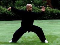 9 Jenis dan Manfaat Martial Arts Bagi Kesehatan