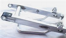 Harga Arm Supertrack Rx King Terbaru