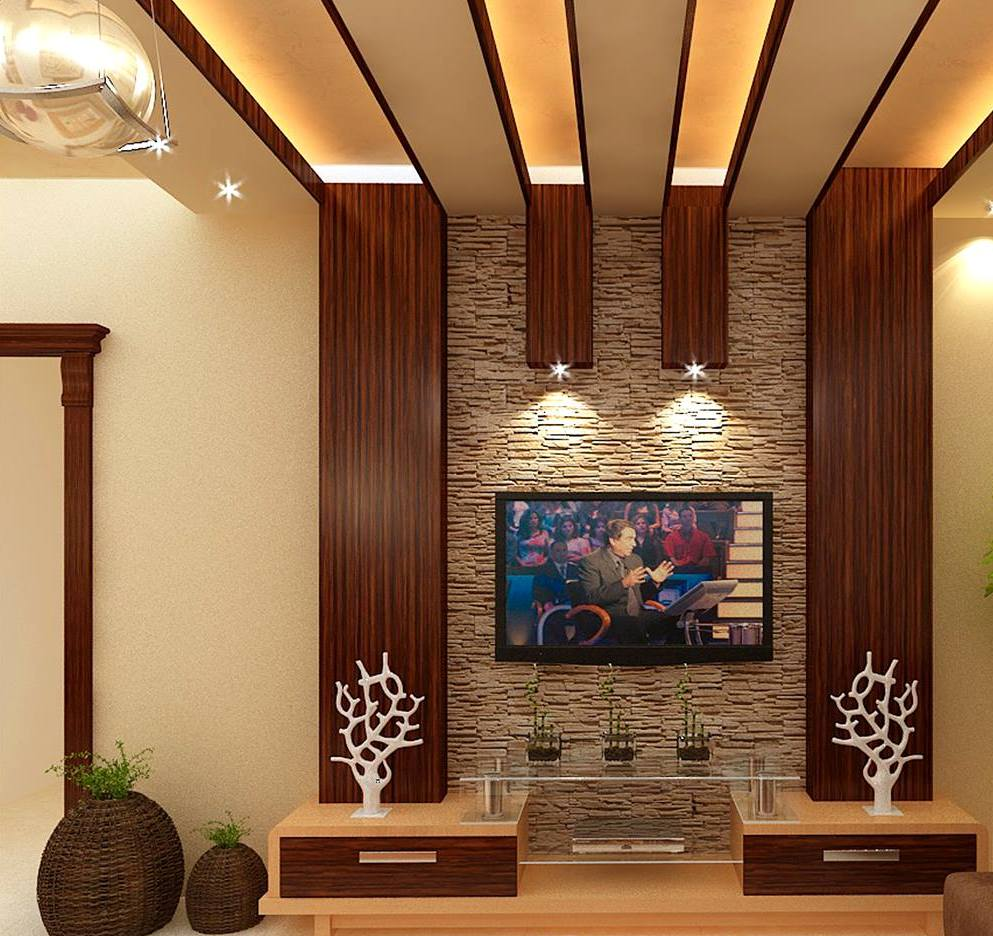 Home Decoration: CREATIVE IDEAS TO USE WOOD FOR DECORATING HOME