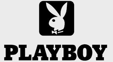 Logotipo Playboy e seu significado