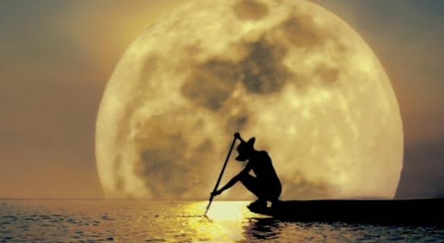 """All'Opera di Nizza, """"I pescatori di perle"""" di George Bizet"""