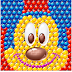 Bubble Shooter Game Tips, Tricks & Cheat Code