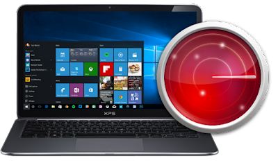 [GIVEAWAY] Windows Care Genius Pro [TENORSHARE GIVEAWAY EDITION]