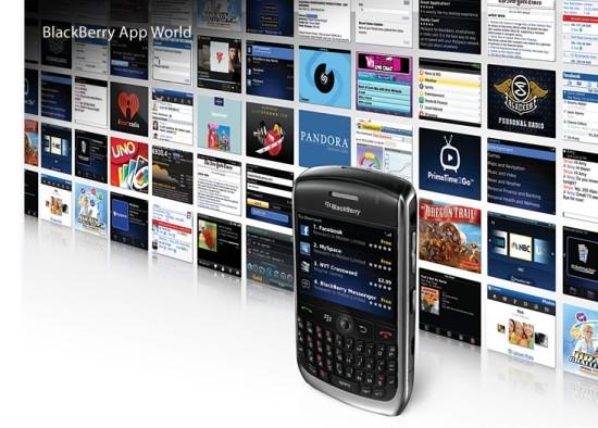 Blackberry Service Center Jakarta Support Store Locations Global Blackberry Berikut Adalah Daftar Tempat Servis Blackberry Yang Ada Di Jakarta