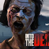 Into the Dead 2 MOD APK v1.23.0 Unlimited Money And Ammo Update Terbaru 2019