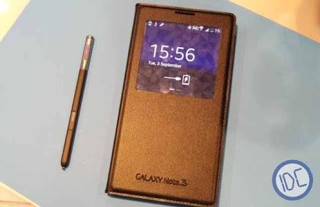 Stylus-Galaxy-Note-3-Lebih-Baik.jpg