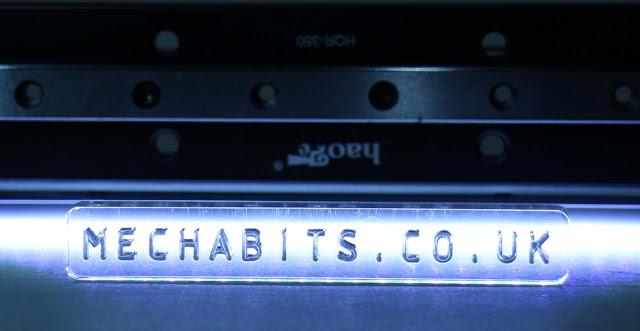 MechBits%2B1349.jpg