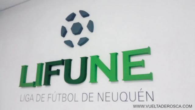 FEDERAL AMATEUR DE FUTBOL