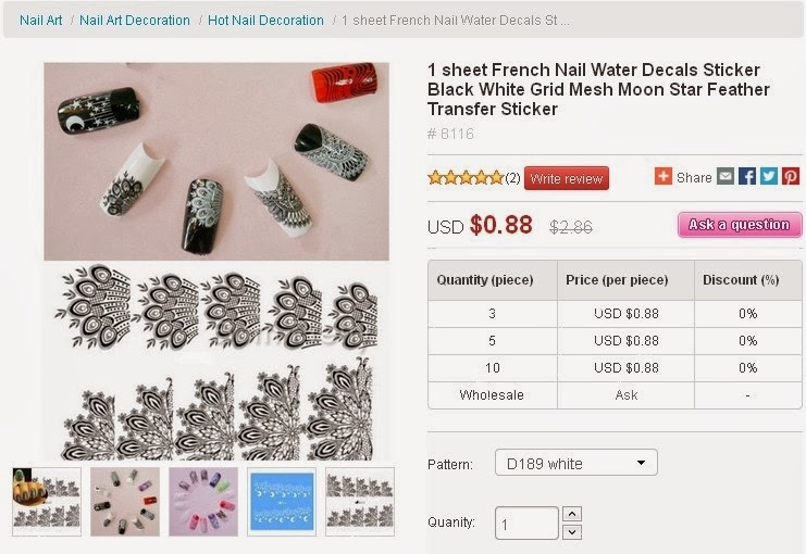 http://www.bornprettystore.com/sheet-french-nail-water-decals-sticker-black-white-grid-mesh-moon-star-feather-transfer-sticker-p-8116.html