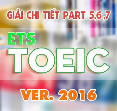 giai-de-sach-ets-toeic-2016