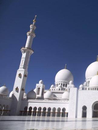 /fa-comments/ Mengapa Belajar Bahasa Arab?$quote=Imam Ibnu Katsir.