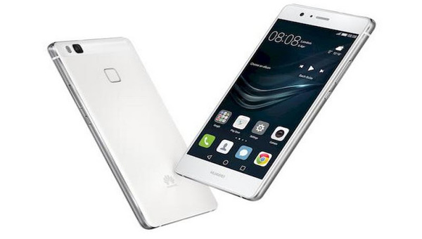 """أسعار ومواصفات هواتف هواوي """"Huawei"""" المتوفرة في السوق الجزائرية"""