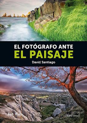 fotografiafotografia-de-paisajes-conceptos-y-consejos